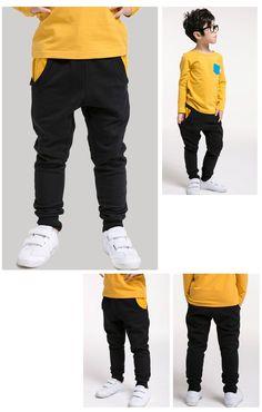 6 Boys Pants, Parachute Pants, Clothes, Fashion, Outfit, Clothing, Moda, La Mode, Kleding