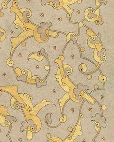 Sevdiğim...#tezhip #güzelsanatlar #tasarım #islamic_art #islamicart #islamicartwork #traditional #ottoman #ottomanart #art #artwork… Mandala, Illumination Art, Turkish Art, Scarf Design, City Style, Arabesque, Islamic Art, Traditional Art, Arts And Crafts