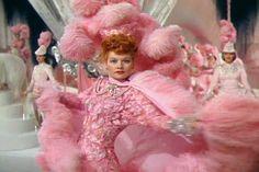 "Image (#2193) from ""Ziegfeld Follies"" – Johanna's blog"