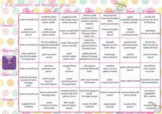 menus-janvier-1-mois-sysy