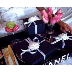 Image via We Heart It https://weheartit.com/entry/169952553 #beach #Birkin #black #blue #cake #celine #chanel #concierge #cool #cupcakes #diet #dior #doha #Dubai #exercise #fashion #fendi #fit #fitness #flowers #funny #green #healthy #hermes #kiss #lashes #louboutin #love #macaroons #makeup #motivation #nailpolish #nails #paris #pink #pretty #princess #puppy #quote #red #shopaholic #shopping #style #stylist #summer #trendy #yellow #disneyprincess #redbottoms #christianlouboutin #fitspo #ootd…