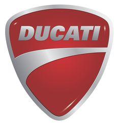 Ducati Logo [AI-PDF]