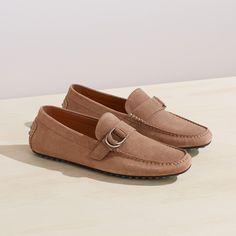 aldo shoes for women 2016 on fleek cultured