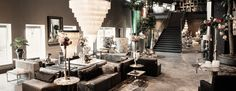 Auction sale of luxury furniture 3000 lots for sale bid live or online  #furniture #interiors #luxury