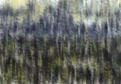 Studio Artist - Factory Settings - Abstract Autopaint - Faded Color Wash