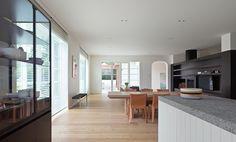 T Residence - Shareen Joel Design   Interior Design, Interior Architecture & Industrial Design Melbourne