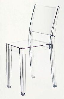 La Marie by Philippe Starck