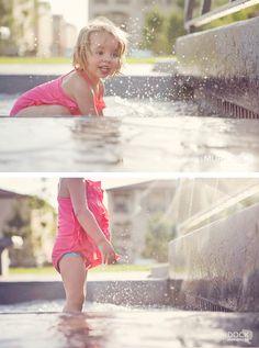 Summer Murdock Photography: summer, summer, summertime....
