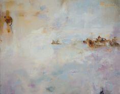 Simplicity of Happy, Contemporary Art, Sargam Griffin