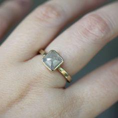 21 Besten Ring Bilder Auf Pinterest In 2018 Anelli Gioielli Und