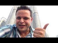 Mission1K Evan Klassen | Nerium International Top Leader http://www.PlanetDerma.com http://planetderma.com/nerium-international/nerium-international-elements-real-opportunity/