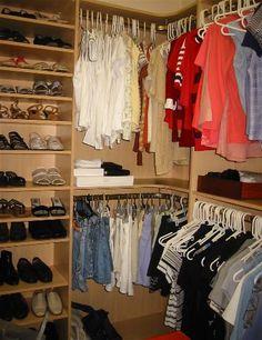 http://www.closets-organizers.net/walkin-closet-organizer/walkin-closet-organizer-2/