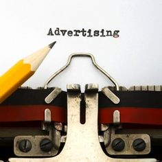 Native Advertising: The Truth About Truth. Best practice is to ALWAYS be honest and up front with your audience. Native Advertising, Brand Promotion, Social Security, Social Media Marketing, Nativity, Communication, Ads, The Nativity, Communication Illustrations