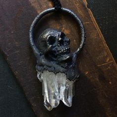 The Unbearable Sassiness of Being Goth Jewelry, Pagan Jewelry, Dracula, Bear Island, A Darker Shade Of Magic, The Lovely Bones, Lets Play A Game, God Help Me, The Grim