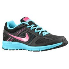 Nike Air Relentless 3 at Lady Foot Locker