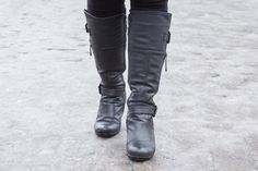 Riding Boots, Neon, Cleaning, Winter, Shoes, Fashion, Horse Riding Boots, Winter Time, Moda