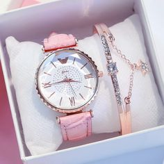 Fashion Women Watches Casual Elegent Dress Ladies Watch Creative Minimalism Dial Design Female Clock Gift Outfit Accessories From Touchy Style. Cute Watches, Cheap Watches, Casual Watches, Watches For Men, Ladies Watches, Girl Watches, Female Watches, Modern Watches, Stylish Watches For Girls