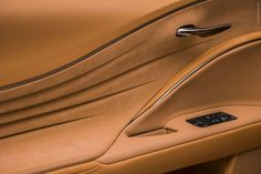 2017 Lexus LC 500  #Segment_S #Lexus #Japanese_brands #2016MY #Lexus_LC #North_American_International_Auto_Show_2016 #Lexus_LC_500