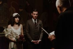 Danny & Kate // Copenhagen Elopement. » The Kitcheners // Fine Art Wedding Photographer   UK   Europe   Worldwide