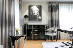 Curating Personal Style with Chic And Accessible Finds | Chic Inspirations | Interior Designer | Trends 2017