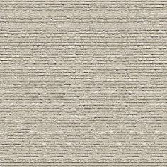 Textures Texture seamless | White bricks texture seamless 00529 | Textures - ARCHITECTURE - BRICKS - White Bricks | Sketchuptexture Textures Patterns, Color Patterns, Free Paper Models, Material Board, Brick Texture, Texture Images, Texture Mapping, Seamless Textures, Brick And Stone