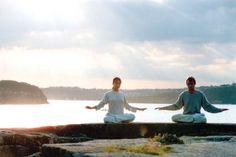 Meditatie: Falun Dafa