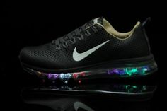 sports shoes 664b0 12f50 Nike Air Max 2013 (Glow In The Dark), cheap Nike Air Max If you want to  look Nike Air Max 2013 (Glow In The Dark), you can view the Nike Air Max ...