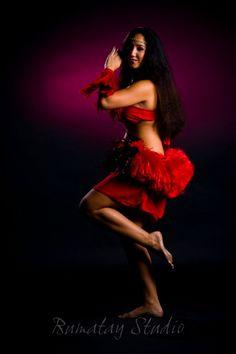 Polynesian Dance Photographer / Destination Wedding Photos by Greg Bumatay Polynesian Dance, Polynesian Culture, Tahitian Costumes, Tahitian Dance, Hula Dance, Island Girl, Beautiful Long Hair, Dance Photography, Powerful Women