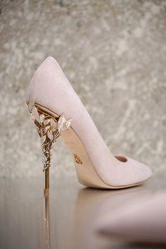 6b6c23b76cda 60 Cute Homecoming Shoes to Look Pretty