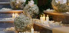 trendy Ideas for wedding decorations rustic church center pieces Wedding Centerpieces, Wedding Table, Diy Wedding, Rustic Wedding, Wedding Flowers, Dream Wedding, Wedding Decorations, Wedding Ideas, Wedding Reception