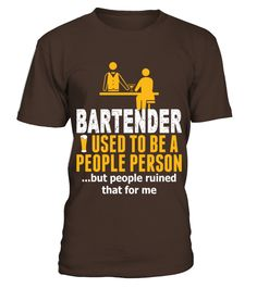 bartender (119)  #Bartender#tshirt#tee#gift#holiday#art#design#designer#tshirtformen#tshirtforwomen#besttshirt#funnytshirt#age#name#october#november#december#happy#grandparent#blackFriday#family#thanksgiving#birthday#image#photo#ideas#sweetshirt#bestfriend#nurse#winter#america#american#lovely#unisex#sexy#veteran#cooldesign#mug#mugs#awesome#holiday#season#cuteshirt
