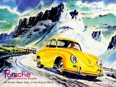 Sono vent'anni che Andrea Lazzarini editore prepara il progetto Alpineshowroom, e il volume storico, ricercando pubblicità, poster introvabili, oltre 70.000 documenti d'epoca, libri storici di viaggi attraverso le Alpi, ecc...