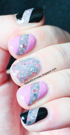 .pink xoxo