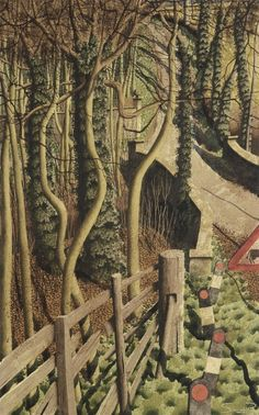 Simon Palmer About Exhibition Urban Landscape, Abstract Landscape, Landscape Paintings, Landscape Architecture, Cultural Crafts, Over The River, Modern Landscaping, Cool Landscapes, Printmaking