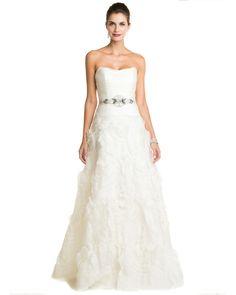 0691ca7d170  follow my  instagram to know beautiful wedding dress Wedding Girl
