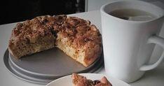 2 jaja 70 g mąki owsianej pół łyżeczki proszku do pieczenia łyżka oleju łyżeczka miodu 2 jabłka 2 marchewki odrobina aro...