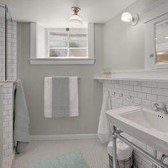 215 best basement bathroom ideas images small bathrooms bathroom rh pinterest com