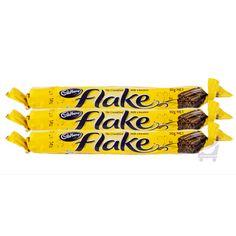 Flake Chocolate  – Cadbury 30g   Shop Australia