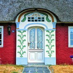 door and windows pictures - ımages of interesting doors&windows - Community - Google+