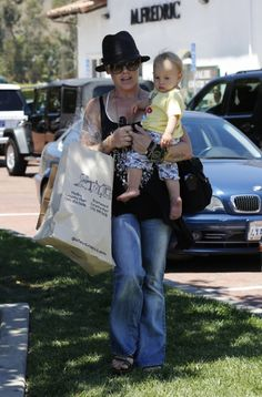 P!nk  ♥'s  Willow