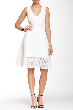 Perfect for Easter. Graduation 2016, Rachel Roy Dresses, Shopping Websites, White Shop, Spring Style, Spring Fashion, Summertime, Kids Outfits, Fashion Inspiration