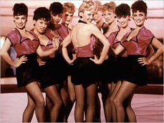 Olivia in Xanadu - Olivia Newton-John Photo - Fanpop 1980's Movies, Movie Stars, Movie Tv, Drama Movies, Olivia Newton John Grease, Sandahl Bergman, Tiger Costume, Saturday Night Fever, John Travolta