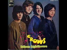 "Edison Lighthouse - ""Love Grows Where My Rosemary Goes"" (1970)"