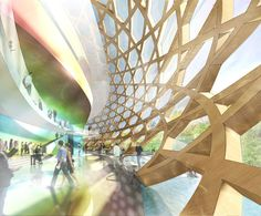 shigeru ban wins competition to design cite musicale in paris