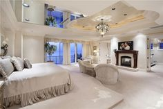 MLS: RX-9962496 | 6 Ocean Place, Highland Beach, Florida