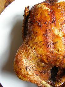 Garlic Chicken, Tandoori Chicken, Poultry, Grilling, Roast, Paleo, Pork, Health Fitness, Food And Drink