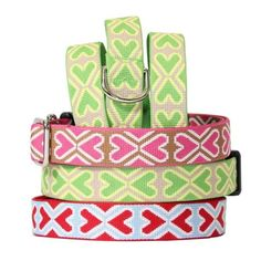 Online Available dog collar