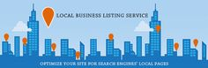 https://smallmarketingservices.blogspot.in/2017/04/local-business-directory-in-california.html