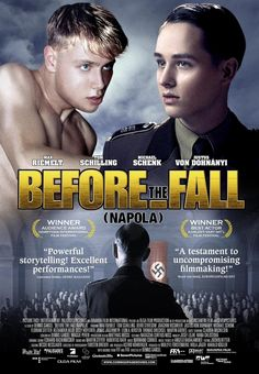 click image to watch Before the Fall (2004)