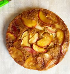 Home Movies Tuesday! New Recipes, Cake Recipes, Dessert Recipes, Favorite Recipes, Apple Desserts, Yummy Recipes, Twice Cooked Pork, Fresh Bread Crumbs, Food Mills